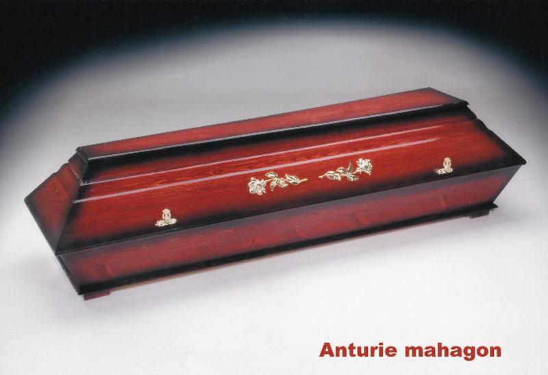 anturie-mahagon1